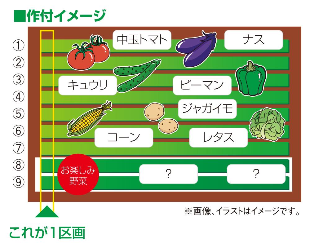 https://www.resortlife.jp/pickup/087-02.jpg