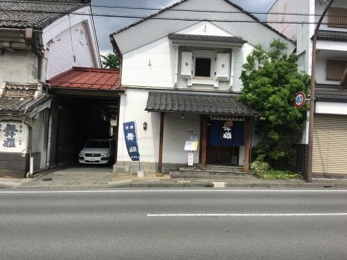https://www.resortlife.jp/pickup/2006%20%2819%29.jpg