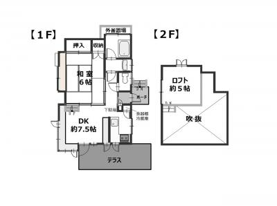 12-142054_madori.jpg