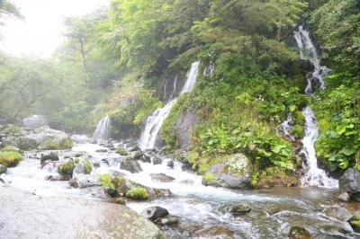 吐竜の滝.jpg