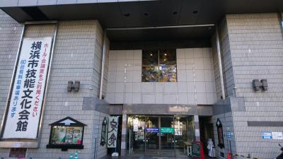 DSC_8164.JPG