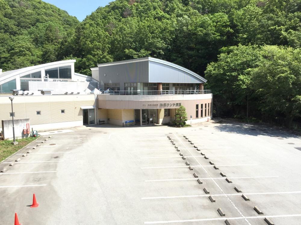 https://www.resortlife.jp/pickup/s-p_sisetu13.jpg